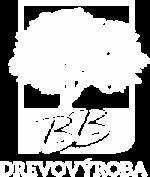 Drevovýroba B+B